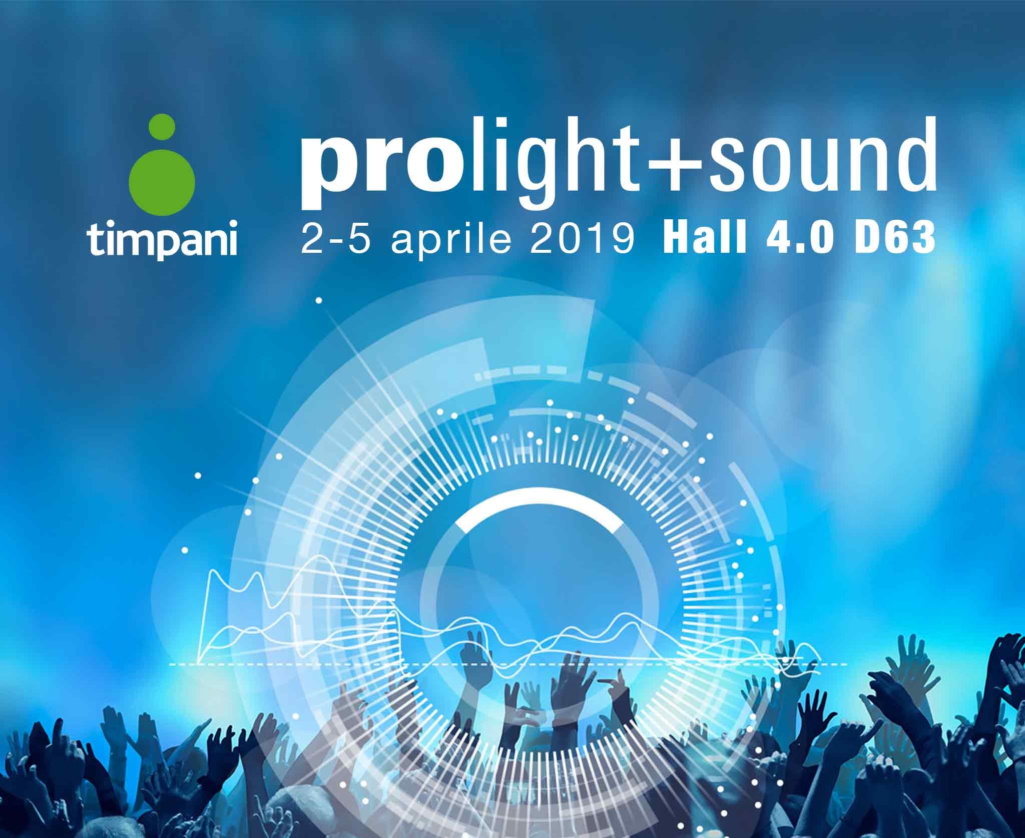 Timpani-Prolightsound-2019