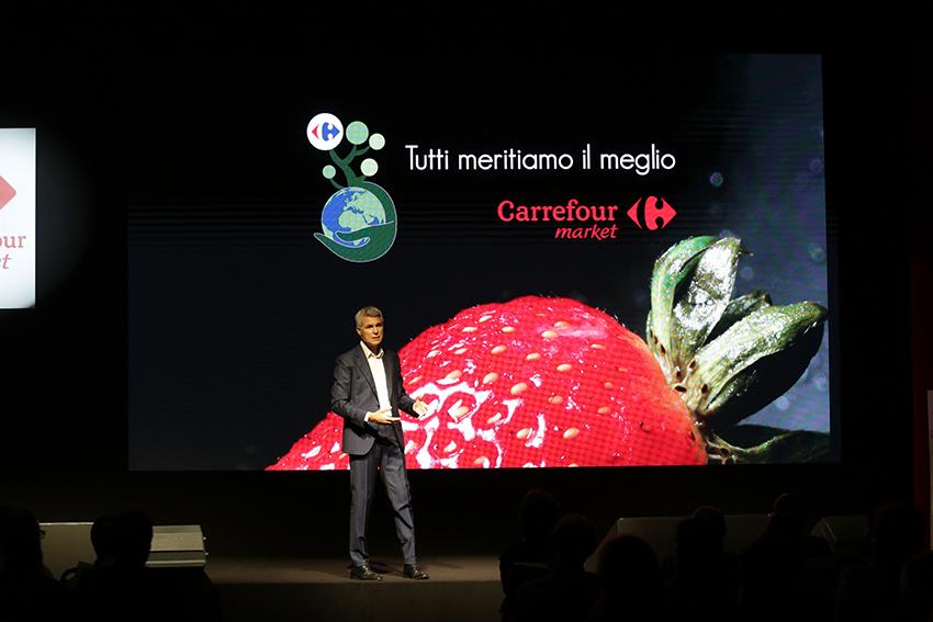 timpani_carrefour_milano_noleggio maxischermo_